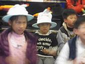 2012年12月份生日歡樂派對:1482609959.jpg