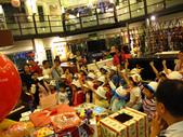 2012年11月份生日歡樂派對:1734494755.jpg