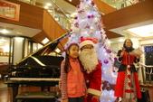2013年12月聖誕HAPPY樂翻天竹北店1223:DSC_3483.JPG