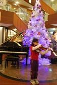 2013年12月聖誕HAPPY樂翻天竹北店1224:DSC_3989.JPG