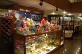 2013年12月聖誕HAPPY樂翻天竹北店1221:DSC_2463.JPG