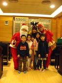 2009聖誕活動之老公公來囉:1073220096.jpg