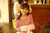 2019敲響幸福聖誕鐘-旗艦店12/21:聖誔週 竹北店DAY3_200111_0430.jpg
