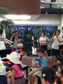 2013年07月份生日歡樂派對:1466545454.jpg