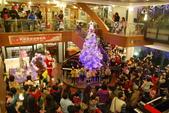 2013年12月聖誕HAPPY樂翻天竹北店1225:DSC_4532.JPG