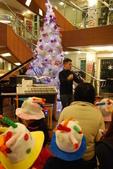 2013年12月份生日歡樂派對:DSC_3258.JPG