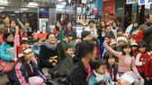 2013年12月聖誕HAPPY樂翻天新竹店1224:DSC02947.JPG