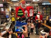 2018音樂狂歡節瘋耶誕-新竹本店12.19:20181219_181219_0117.jpg