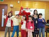 2018音樂狂歡節瘋耶誕-旗艦店12.21:竹北聖誕Day3_181222_0079.jpg