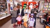 2018音樂狂歡節瘋耶誕-新竹本店12.25:新竹聖誕Day6_181226_0047.jpg