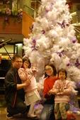 2019敲響幸福聖誕鐘-旗艦店12/21:聖誔週 竹北店DAY3_200111_0474.jpg