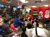 2018音樂狂歡節瘋耶誕-新竹本店12.19:20181219_181219_0118.jpg