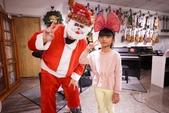 2019敲響幸福聖誕鐘-新竹本店12/19:聖誕週 新竹店DAY1_191220_0012.jpg