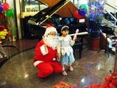 2009年聖誕活動:1820965237.jpg