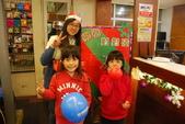 2013年12月聖誕HAPPY樂翻天竹北旗艦店1220:DSC_1827.JPG