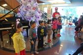 2013年12月聖誕HAPPY樂翻天竹北店1221:DSC_2596.JPG