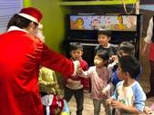 2018音樂狂歡節瘋耶誕-音樂城堡12.22:科園聖誕Day4_181224_0074.jpg