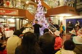 2013年12月份生日歡樂派對:DSC_3259.JPG