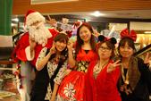 2010聖誕活動:1599669495.jpg