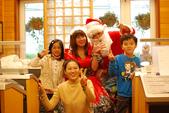 2010聖誕活動:1599669525.jpg