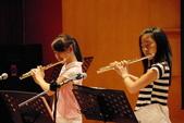 ♬鴻韻個別班學生音樂發表會 ♪:1540186846.jpg