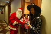 2013年12月聖誕HAPPY樂翻天竹北旗艦店1220:DSC_1830.JPG
