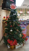 2013年12月聖誕HAPPY樂翻天新竹店1224:DSC02917.JPG