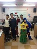 2018音樂狂歡節瘋耶誕-新竹本店12.20:新竹聖誕Day2_181221_0078.jpg
