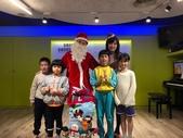 2018音樂狂歡節瘋耶誕-音樂城堡12.24:科園聖誕Day5_181226_0060.jpg