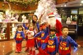 2018音樂狂歡節瘋耶誕-旗艦店12.25:竹北聖誕Day6_181226_0017.jpg