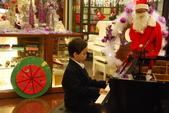 2013年12月聖誕HAPPY樂翻天竹北店1223:DSC_3507.JPG