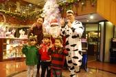 2018音樂狂歡節瘋耶誕-旗艦店12.25:竹北聖誕Day6_181226_0020.jpg