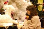 2019敲響幸福聖誕鐘-旗艦店12/23:竹北店 聖誕週DAY4_200111_0099.jpg