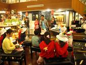2013年03月份生日歡樂派對:1518676073.jpg