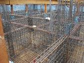0607科學園區店施工進度照片:1568513548.jpg