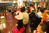 2013年12月份生日歡樂派對:DSC_3268.JPG