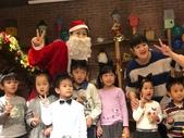 2018音樂狂歡節瘋耶誕-音樂城堡12.21:科園聖誕Day3_181222_0007.jpg
