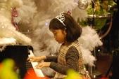 2019敲響幸福聖誕鐘-旗艦店12/23:竹北店 聖誕週DAY4_200111_0135.jpg