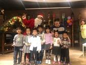 2018音樂狂歡節瘋耶誕-音樂城堡12.21:科園聖誕Day3_181222_0008.jpg