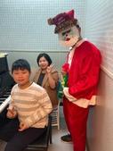 2019敲響幸福聖誕鐘-新竹本店12/20:1220_191221_0076.jpg