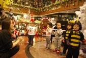 2019敲響幸福聖誕鐘-旗艦店12/21:聖誔週 竹北店DAY3_200111_0119.jpg