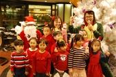 2019敲響幸福聖誕鐘-旗艦店12/23:竹北店 聖誕週DAY4_200111_0035.jpg