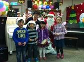 2014/12/19新竹聖誕趴:IMG_1899.JPG