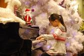 2019敲響幸福聖誕鐘-旗艦店12/23:竹北店 聖誕週DAY4_200111_0056.jpg