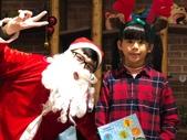 2019敲響幸福聖誕鐘-音樂城堡12/23:聖誕週  科園店Day4_200111_0008.jpg