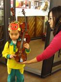 20130111拿莎幼稚園參訪:1546383051.jpg