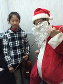 2014/12/19新竹聖誕趴:IMG_2067.JPG