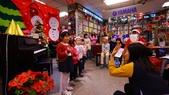2018音樂狂歡節瘋耶誕-新竹本店12.21:新竹聖誕Day3_181222_0104.jpg