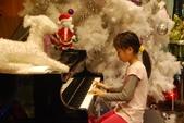 2019敲響幸福聖誕鐘-旗艦店12/21:聖誔週 竹北店DAY3_200111_0009.jpg