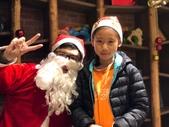 2019敲響幸福聖誕鐘-音樂城堡12/23:聖誕週  科園店Day4_200111_0012.jpg